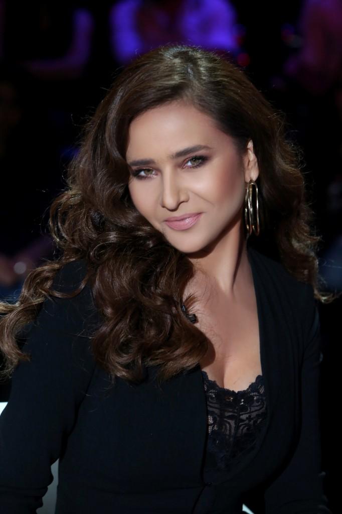 MBC1 - Al Hokom - Nelly Karim (2)