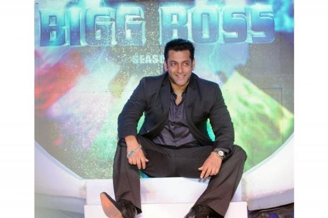 سلمان-خان-من-برنامج-Bigg-Boss
