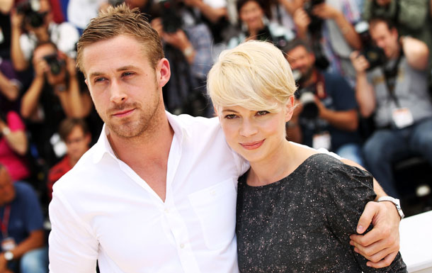139544-cannes_gosling_williams_lg