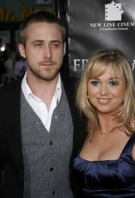 Ryan-Gosling-2-470x690