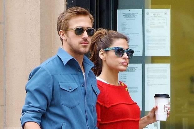 Ryan Gosling and Eva Mendes.JPG