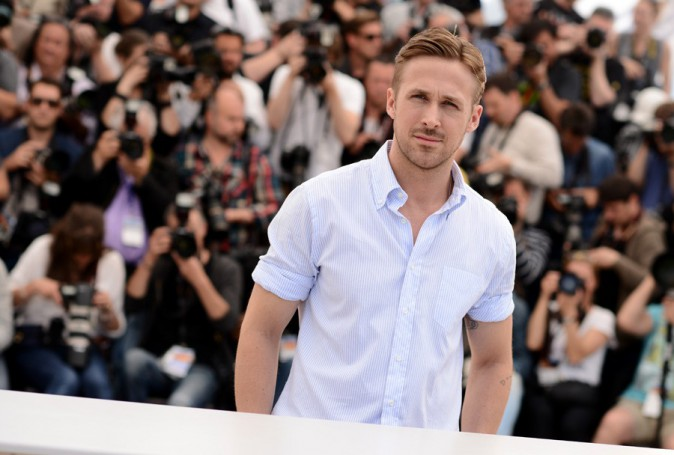Ryan-Gosling-presente-sa-premiere-realisation-The-Lost-River-a-Cannes-le-20-mai-2014_portrait_w674