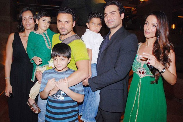 Salman_Khan_family
