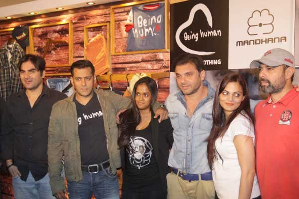 Salman_Khan_siblings