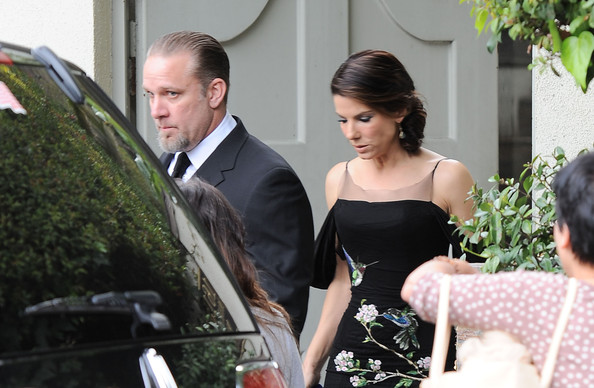 Sandra+Bullock+husband+Jesse+James+look+little+LVOoPMRbnvml