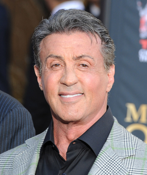 Sylvester+Stallone+MGM+Celebrates+90+Years+vWWKFCL-Wnel