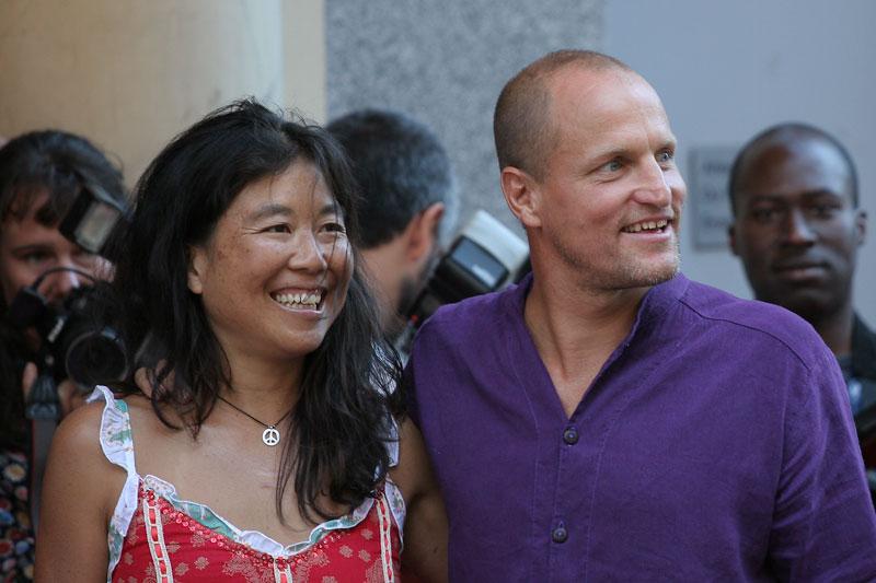 Woody-Harrelson-New-Wife