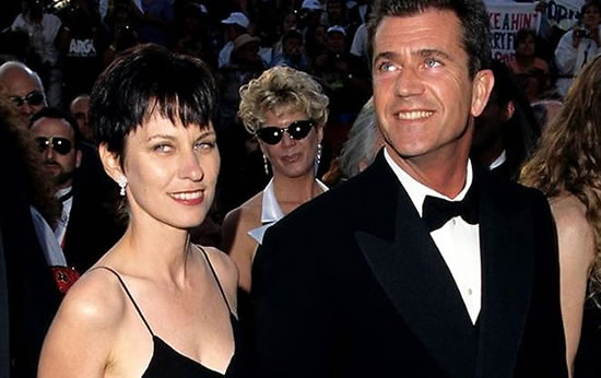 mel-gibson-and-x-wife-robyn-moore