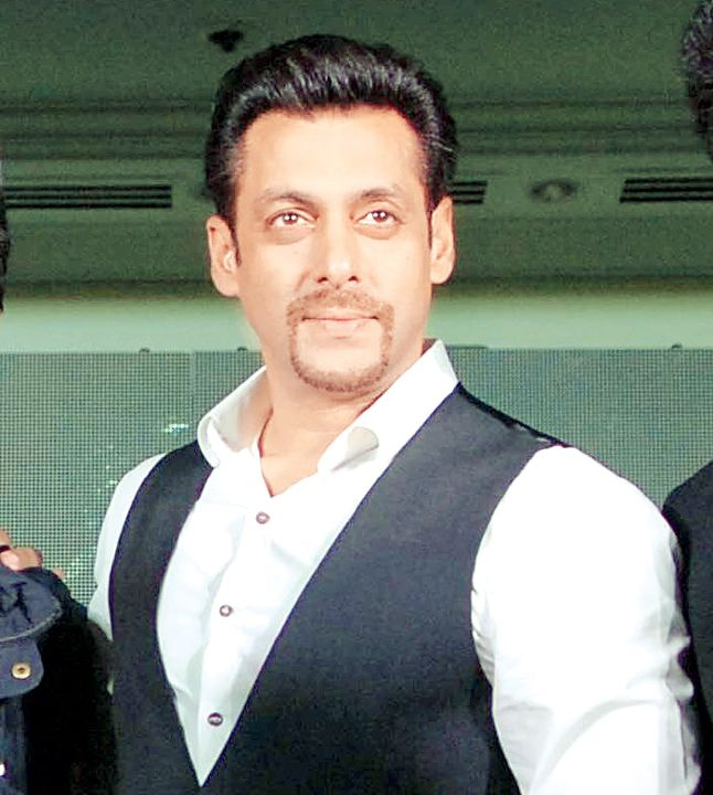 resized_07-Salman-Khan