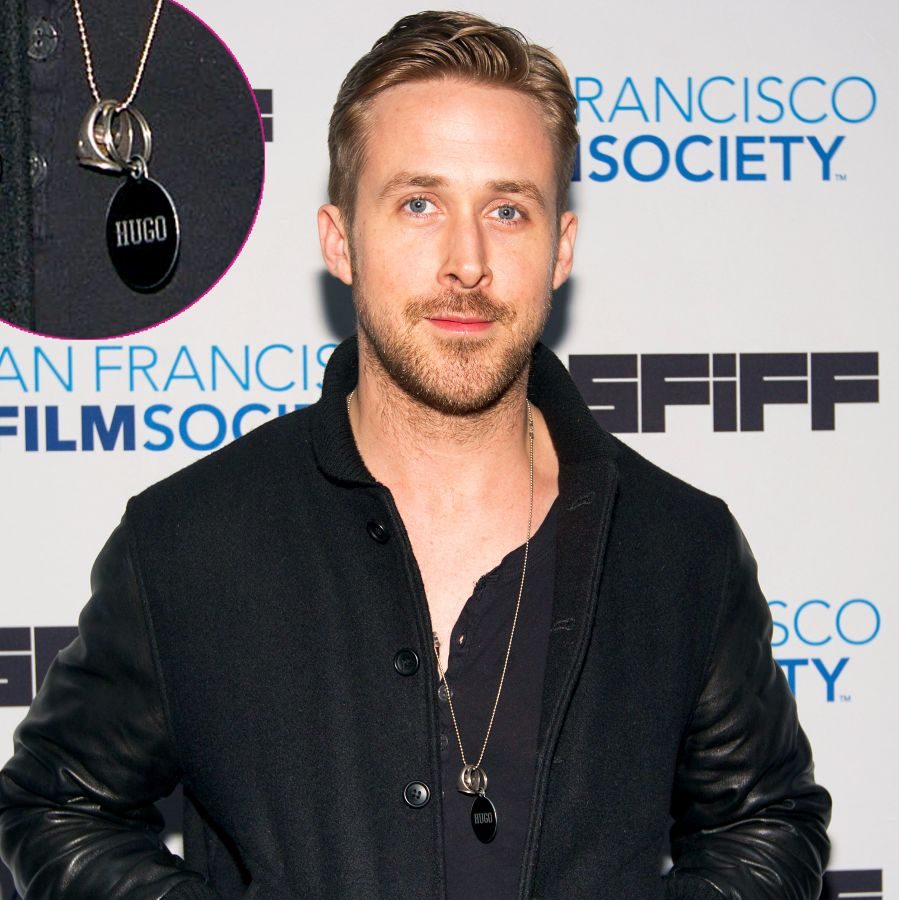 resized_1399484343_488512207_ryan-gosling-zoom
