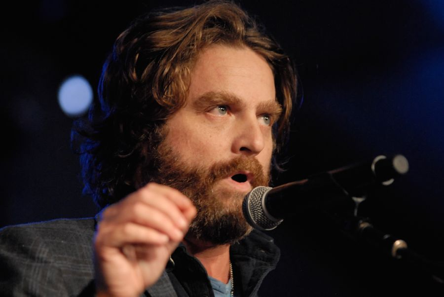 resized_14-zach-galifianakis