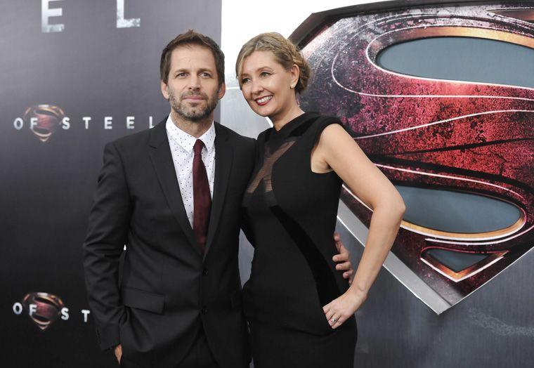 resized_Director-Zack-Snyder-and-wife-Deborah