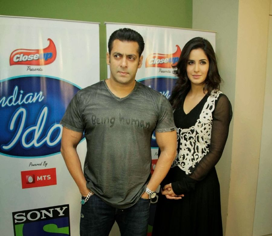 resized_Salman Khan Wife Katrina Kaif 2013_0