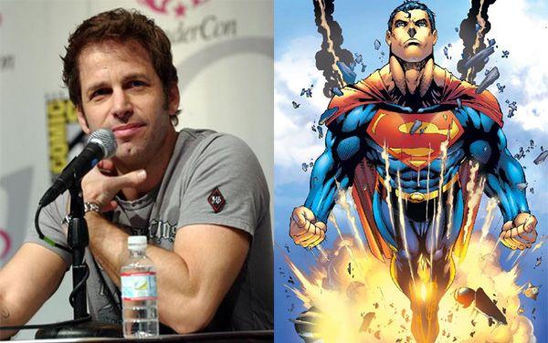 resized_Zack-Snyder-Superman