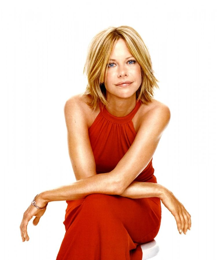 resized_meg-ryan-17564