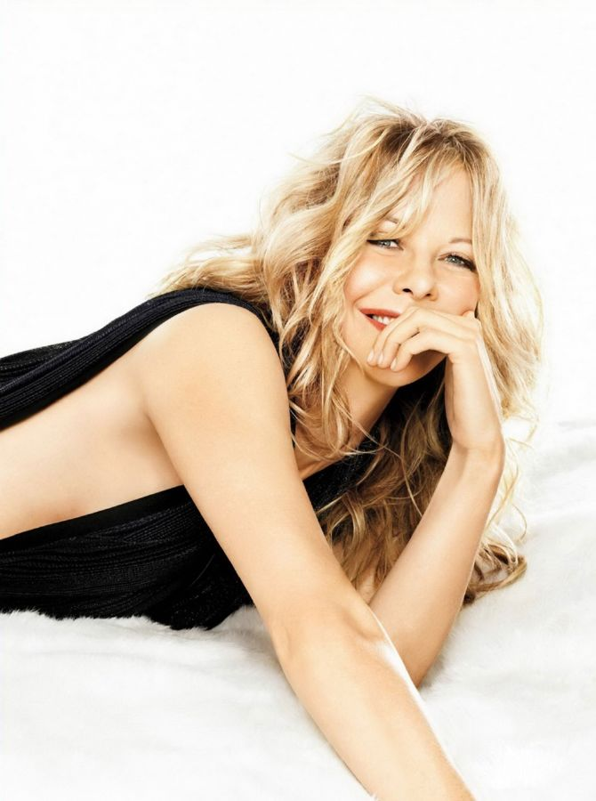 resized_meg-ryan-17566