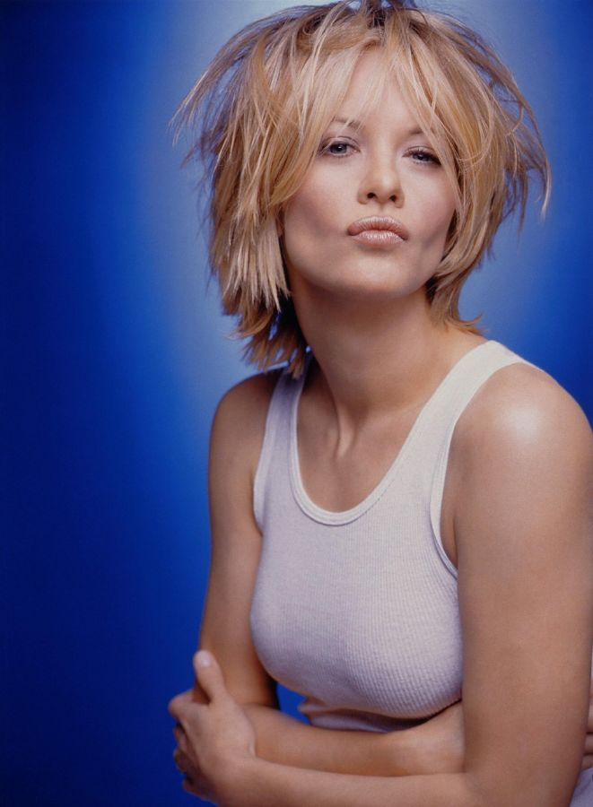 resized_meg-ryan-17570