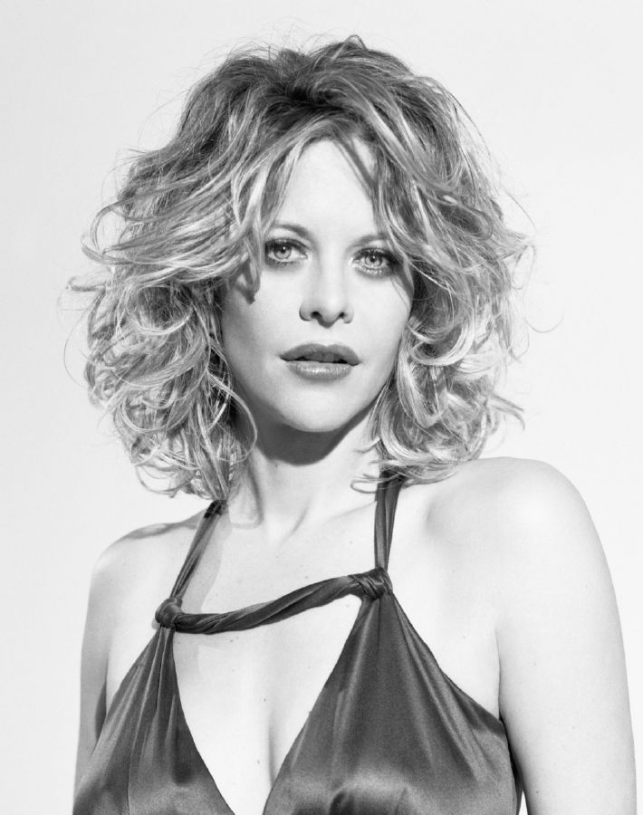 resized_meg-ryan-17576