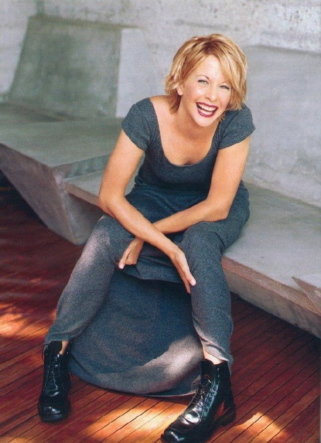 resized_meg-ryan-17579