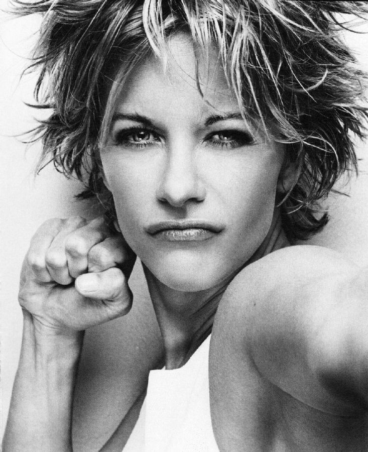 resized_meg-ryan-17598