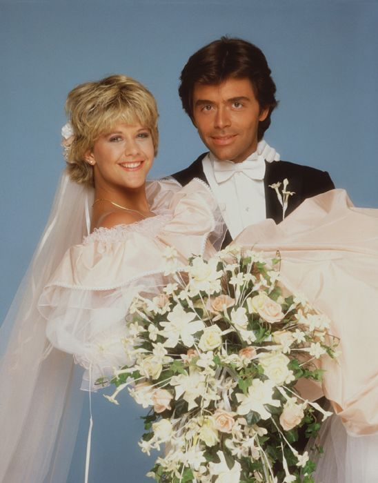 resized_meg ryan wedding pics-2