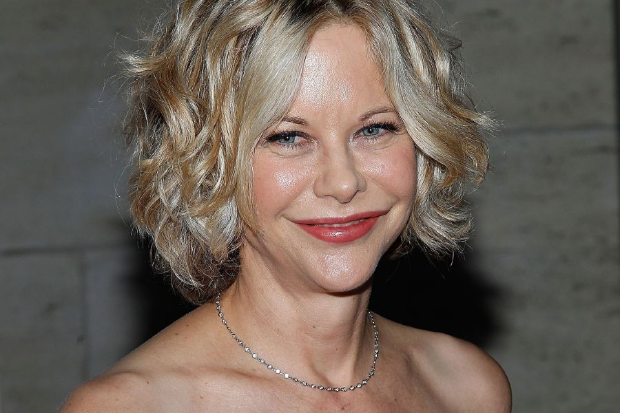 resized_meg-ryan