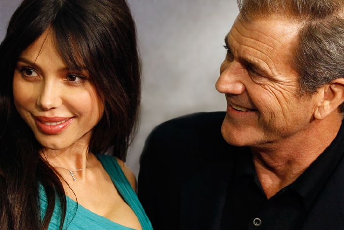 resized_mel_gibson_slapped_his_wife_is_it_abuse