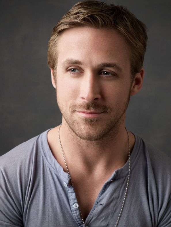 resized_ryan-gosling-144563