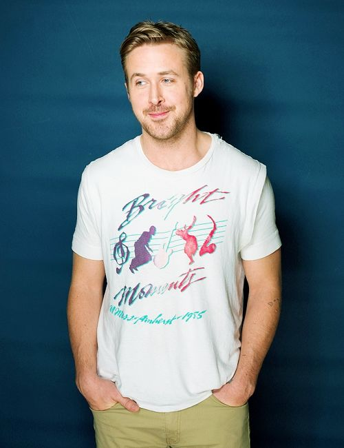resized_ryan-gosling-144566