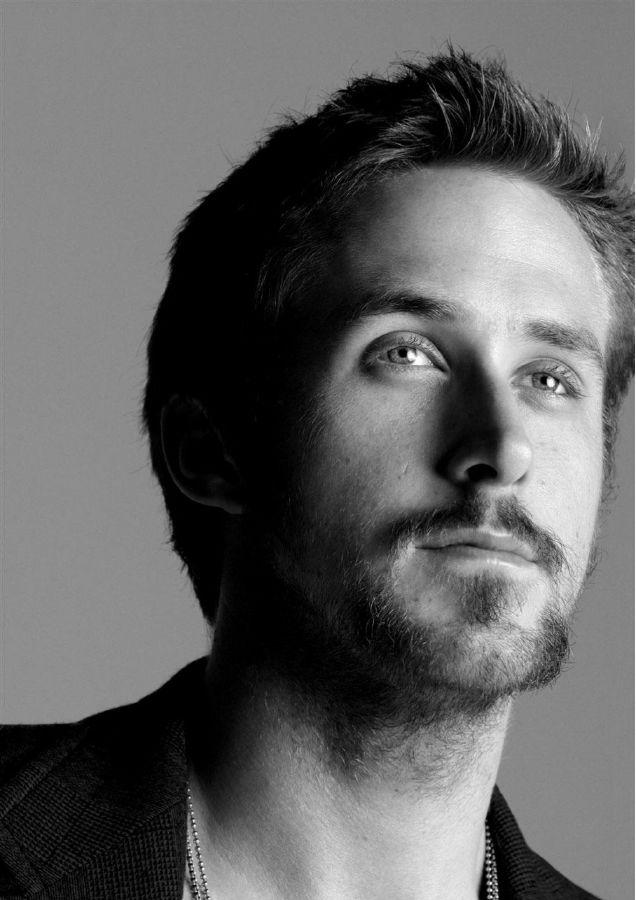 resized_ryan-gosling-46813