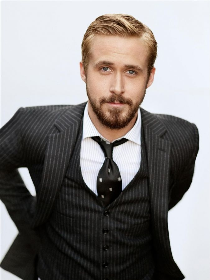 resized_ryan-gosling-46830