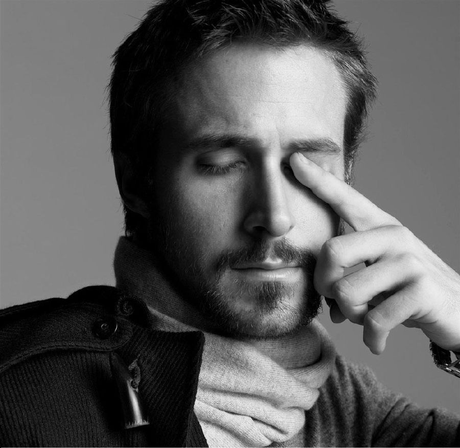 resized_ryan-gosling-46837