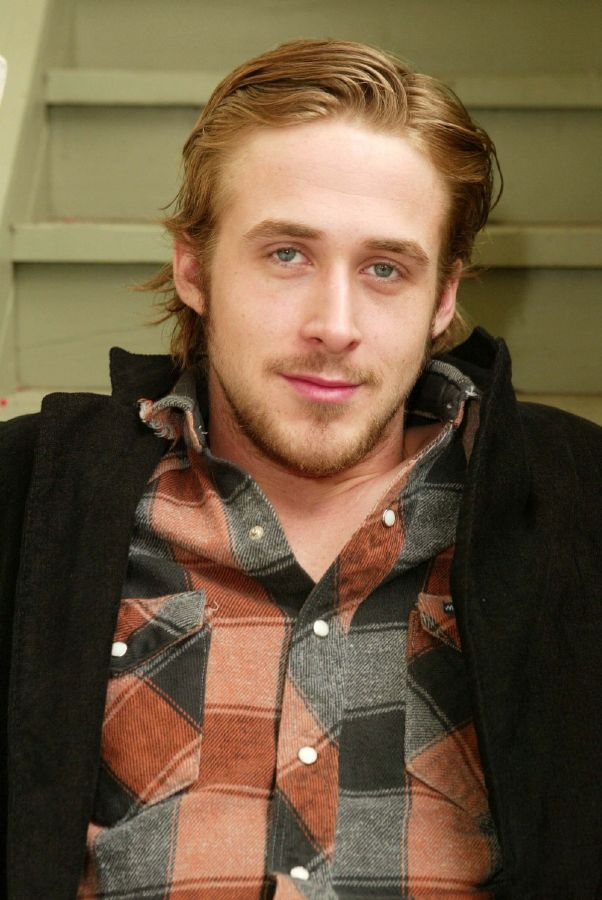 resized_ryan-gosling-46860