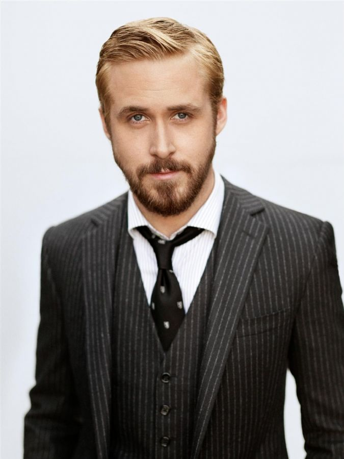 resized_ryan-gosling-46869