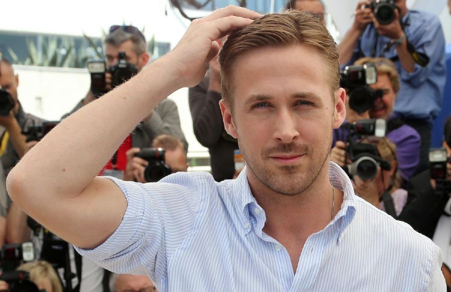 resized_ryan-gosling-cannes-film-festival-2014