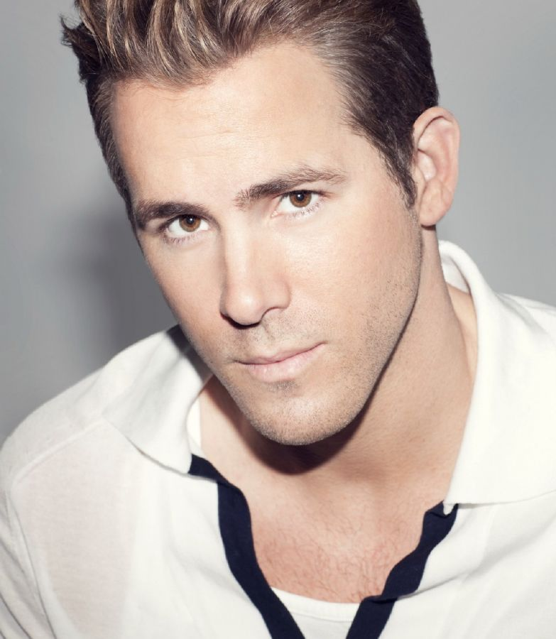 resized_ryan-reynolds-77976
