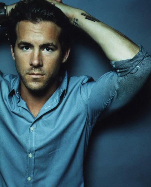 resized_ryan-reynolds-78002