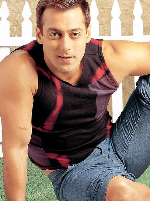 resized_salman-khan-154249