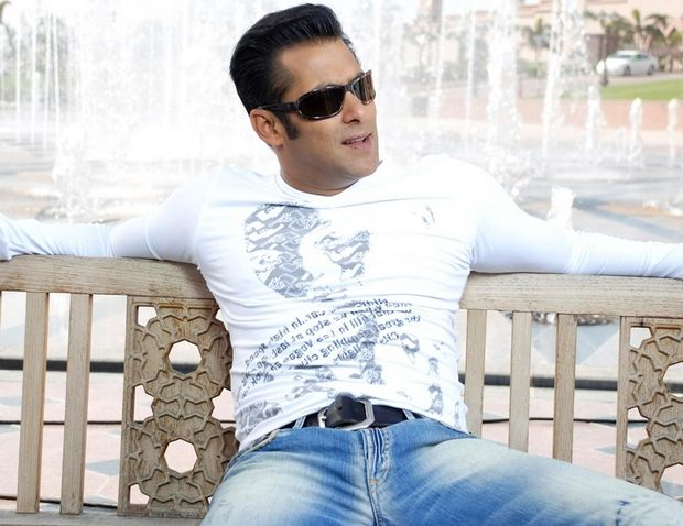 resized_salman-khan-154250
