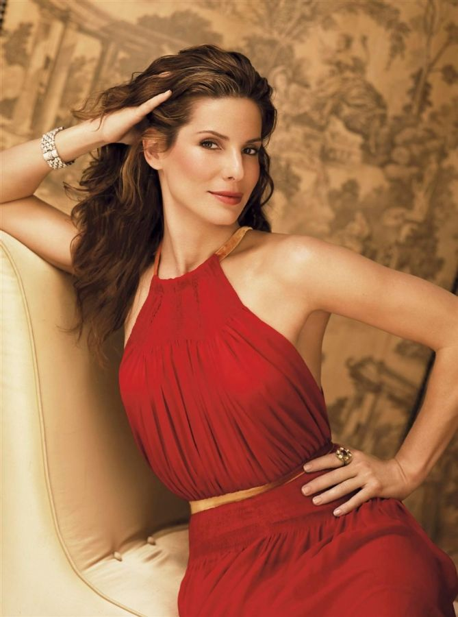 resized_sandra-bullock-10226