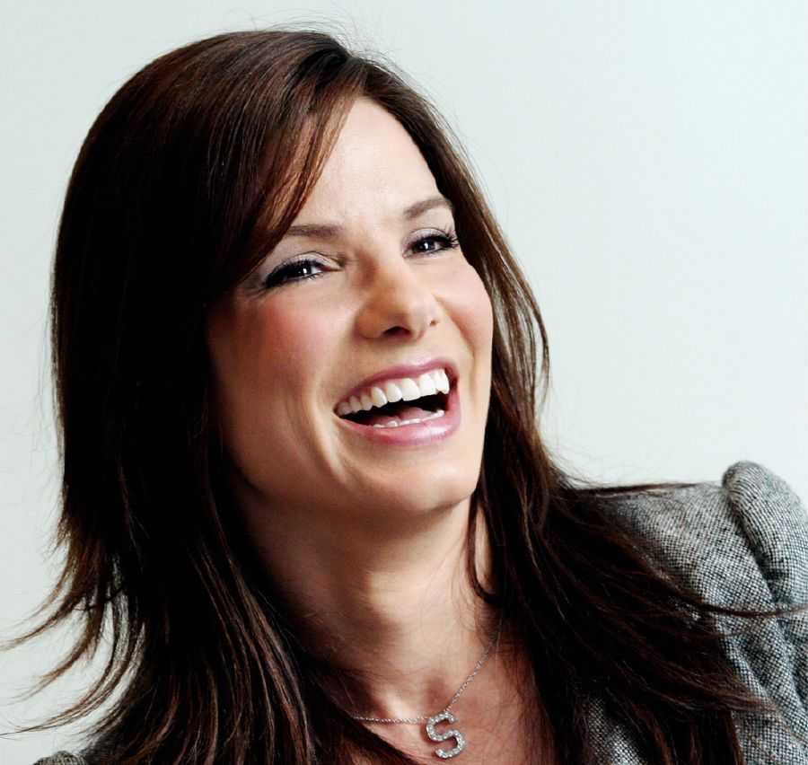 resized_sandra-bullock-10267