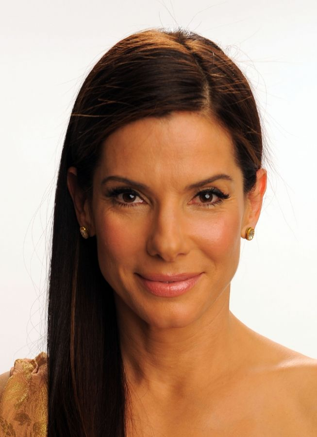 resized_sandra-bullock-10268