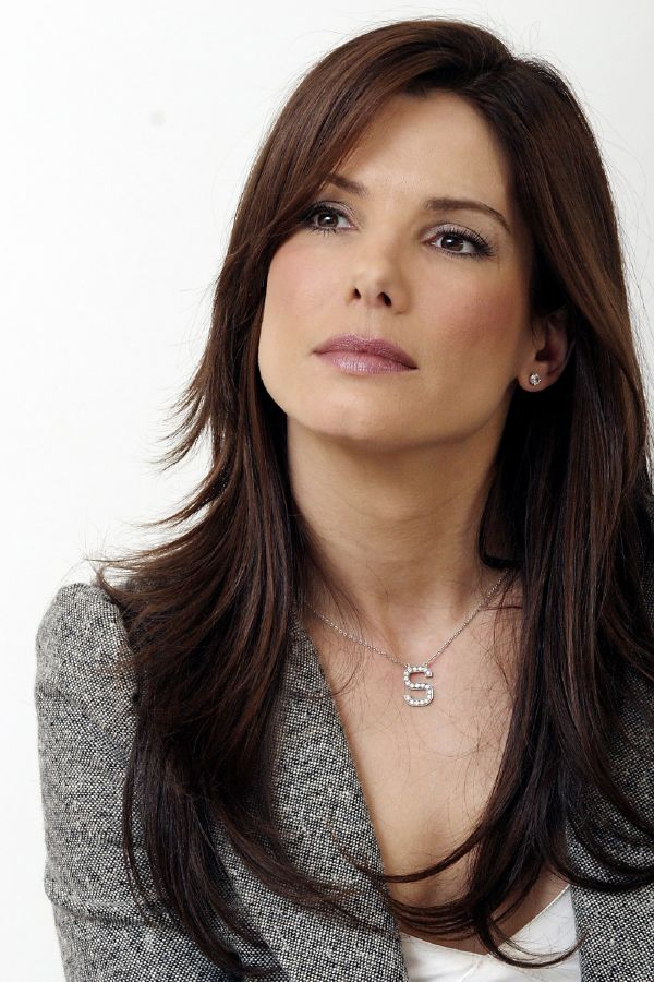 resized_sandra-bullock-10272