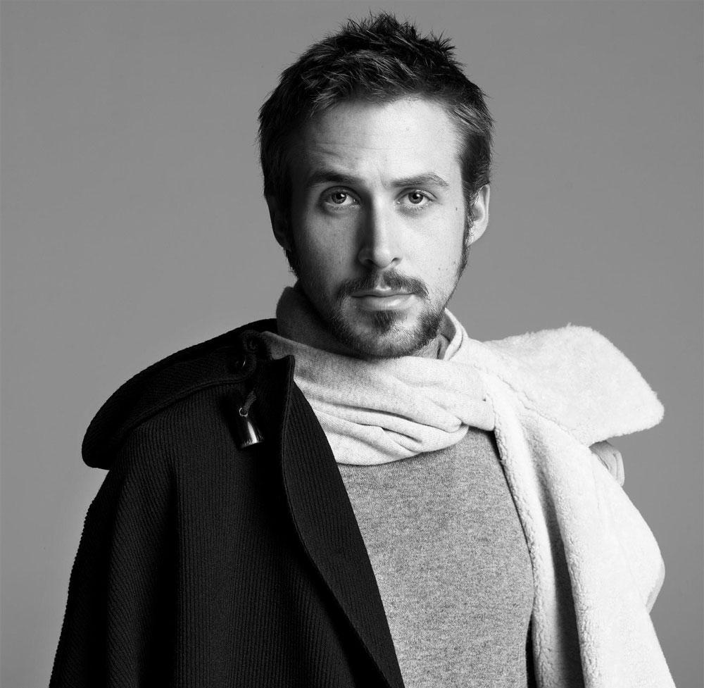 ryan-gosling-46823