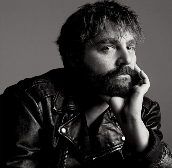 zach-galifianakis-81279