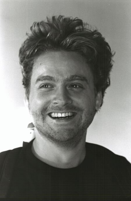 zach-galifianakis-81284