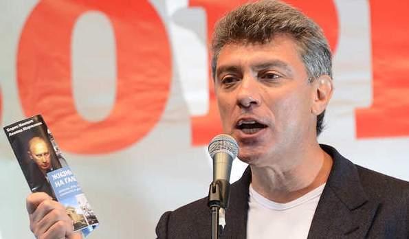 بوريس نيمتسوف (2)