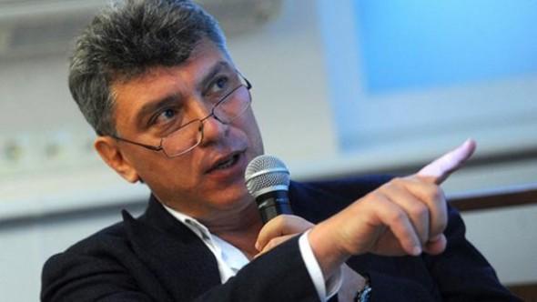 بوريس نيمتسوف (3)
