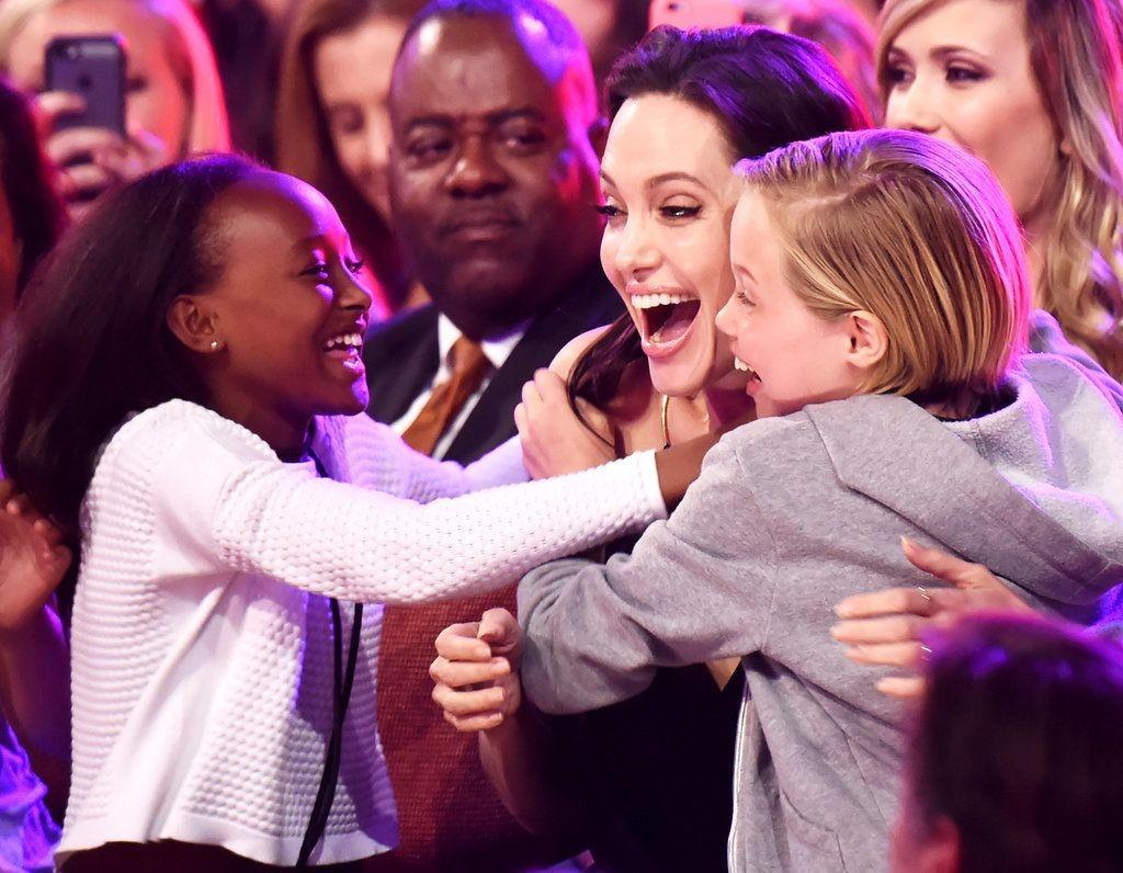 resized_Angelina-Jolie-Shiloh-Zarah-Kids-Choice-Awards