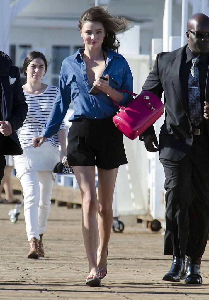resized_Monday-Miranda-Kerr-turned-pier-catwalk-Malibu-CA